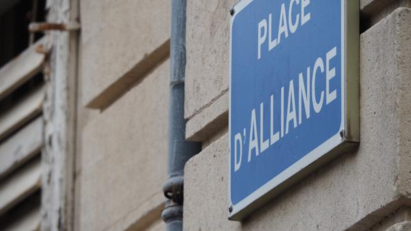 nancy-place-alliance