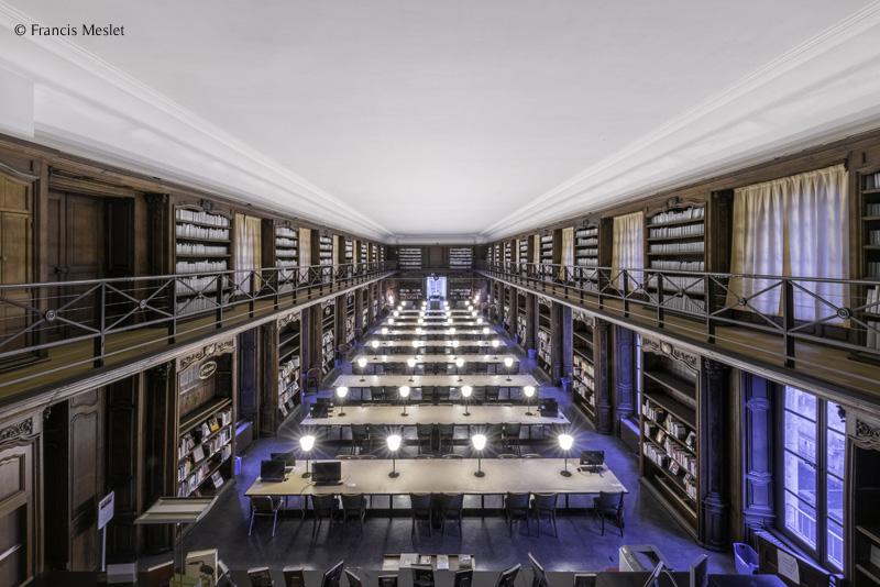 nancy bibliotheque stanislas salle