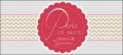 perle-en-sucre