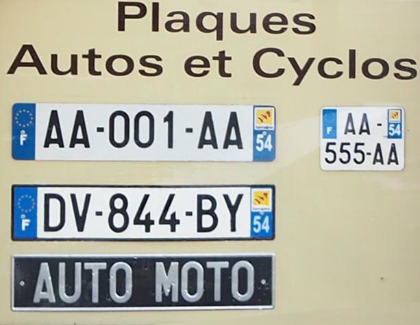plaque-imatriculation-lapre