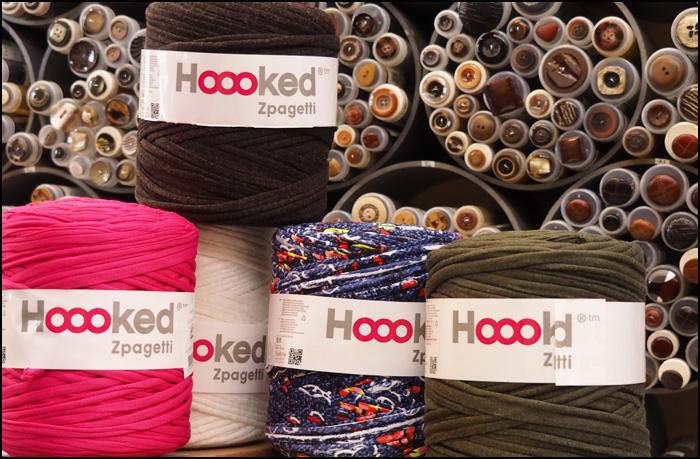 coton hooocked à crocheter mercerie raugraff nancy couture sandrine la nenette
