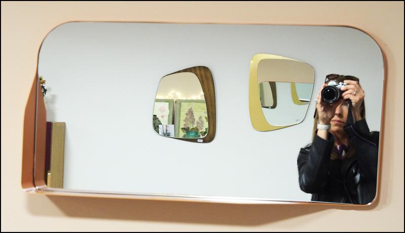 miroir eno boutique décoration nancy rue du pont mouja Ver autre Chose Véronique Laumesfelt