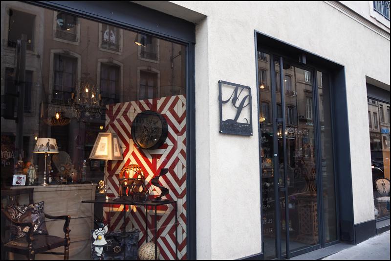 nicole lhotte decoration nancy rue stanislas