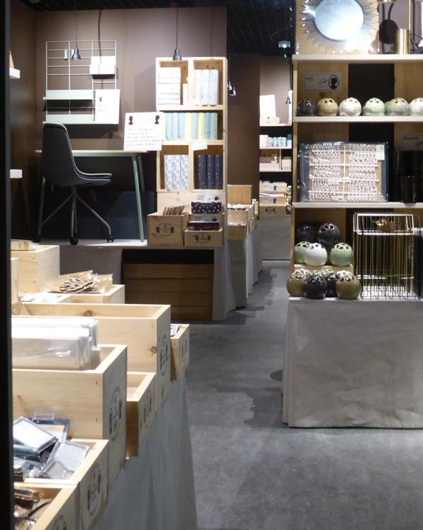 s strene grene le monde d anna et clara enchante nancybuzz. Black Bedroom Furniture Sets. Home Design Ideas