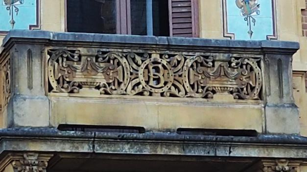 balcon maison bouret nancy ravinelle