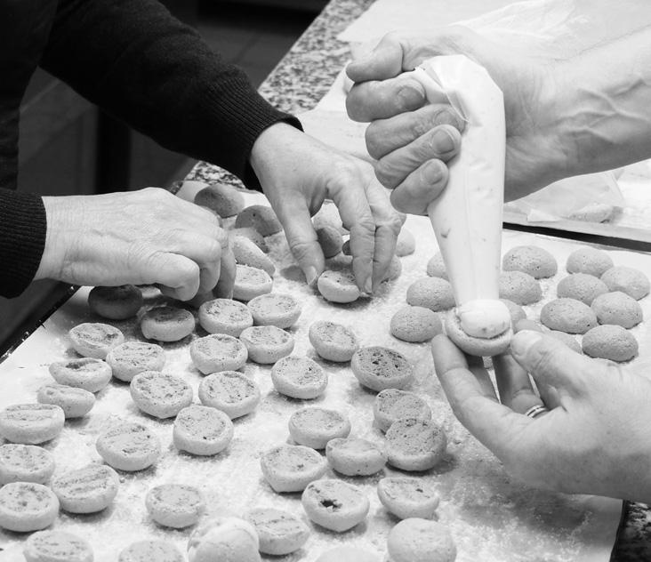 nancy histoire gateau saint epvre amande nougatine creme beurre jean-françois adam