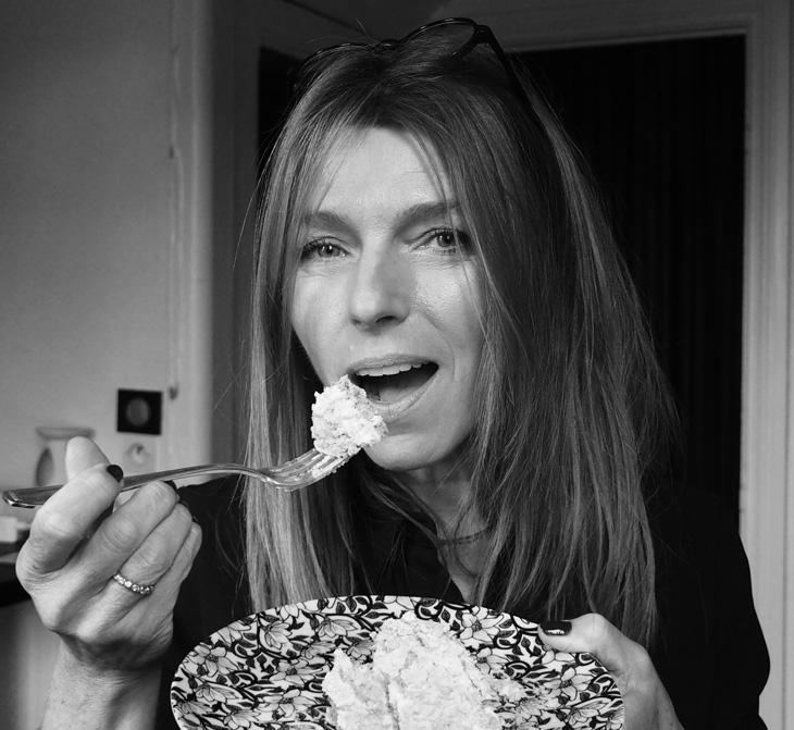 nancy histoire gateau saint epvre amande nougatine creme beurre jean-françois adam florence gallard