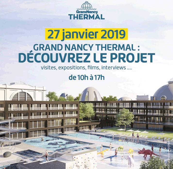 projet nancy thermal metropole  decouverte samedi 27 janvier 2019