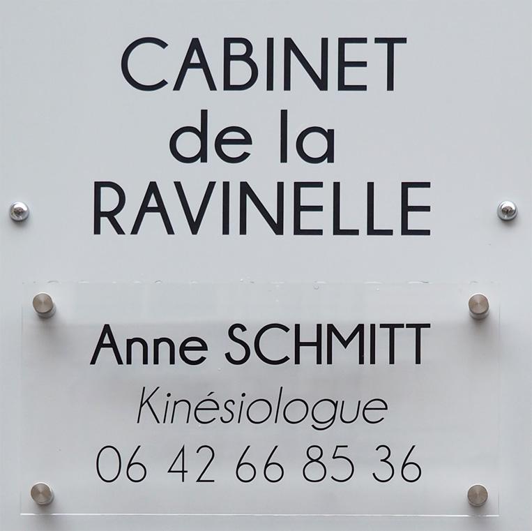 nancy kinesiologue rue de la ravinelle anne schmitt