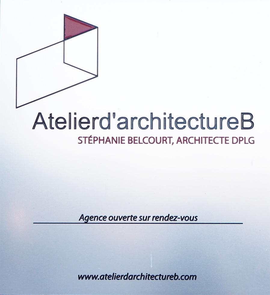 nancy stephanie belcourt architecte soin de l'etre et du lieu géobiologie feng shui