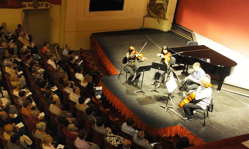 nancy opéra national de lorraine concert apéritif