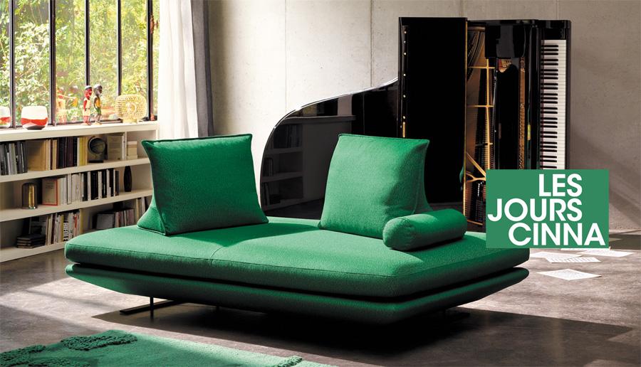 nancy jours cinna mars 2019 mobilier design français rue saint nicolas