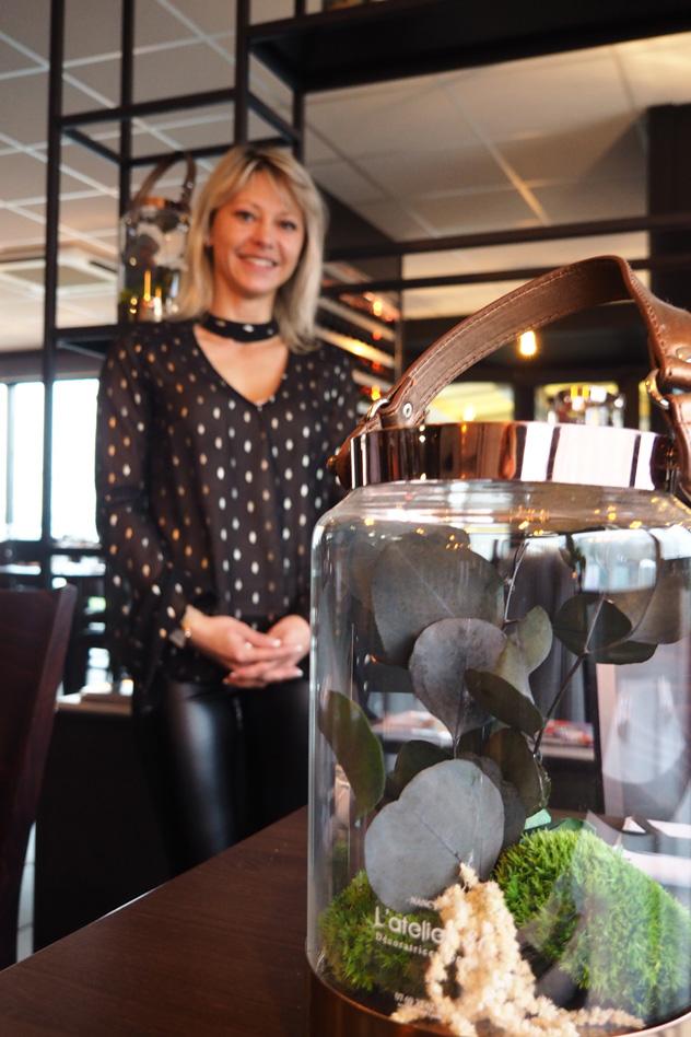 nancy-restaurant-brabois-enfants-terribles-keller-benoit-tifenn laure cardot martin