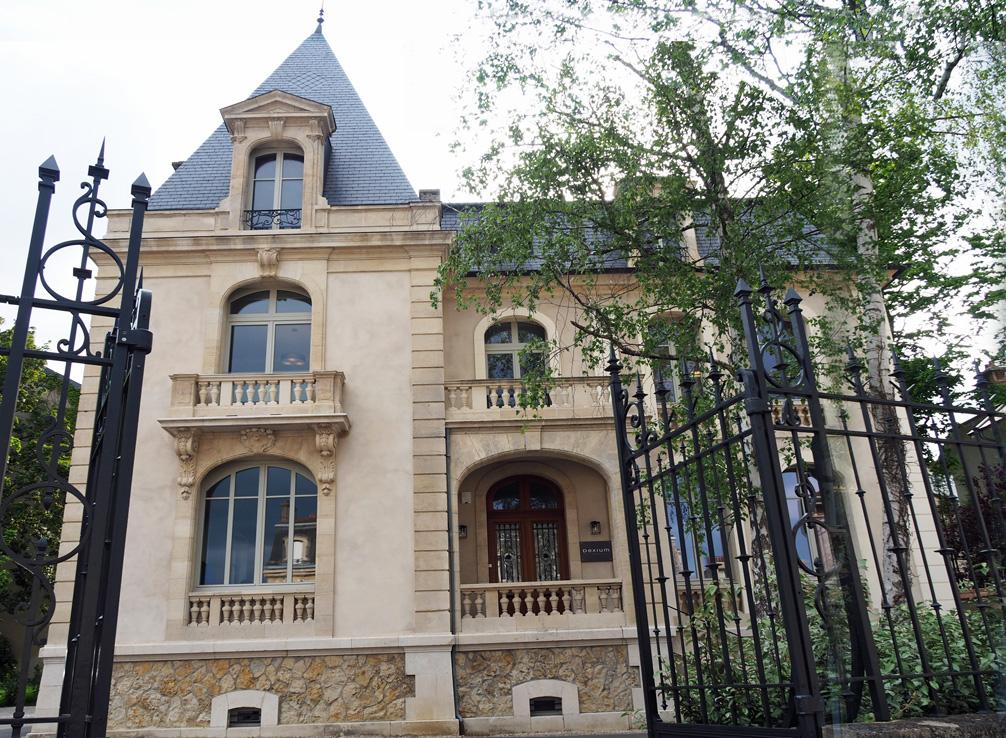 nancy maison chretien brulee dexium avocats rue verdun
