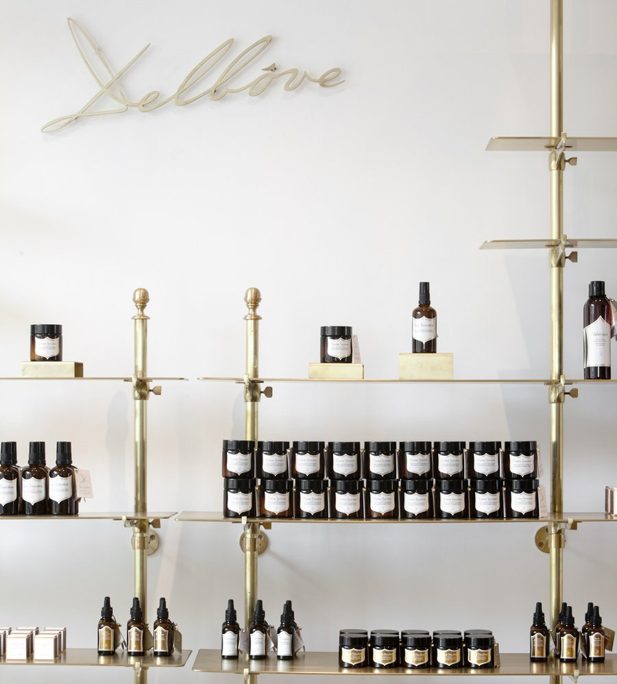 cosmetiques delbove a nancy chez flacons parfumerie