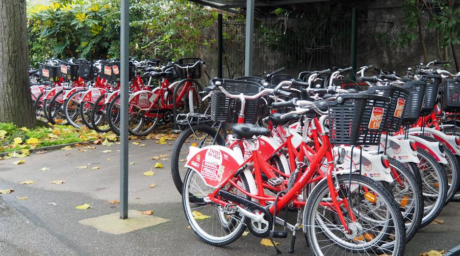 location de vélo nancy maison du vélo