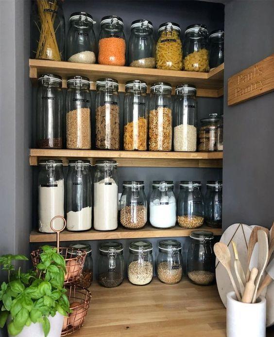Tendances 2020 Comment Penserez Vous Votre Cuisine Nancybuzz