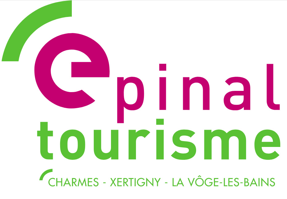 epinal tourisme