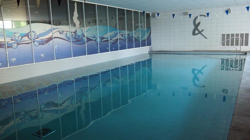 piscine club prive nancy well & fit nancy laxou