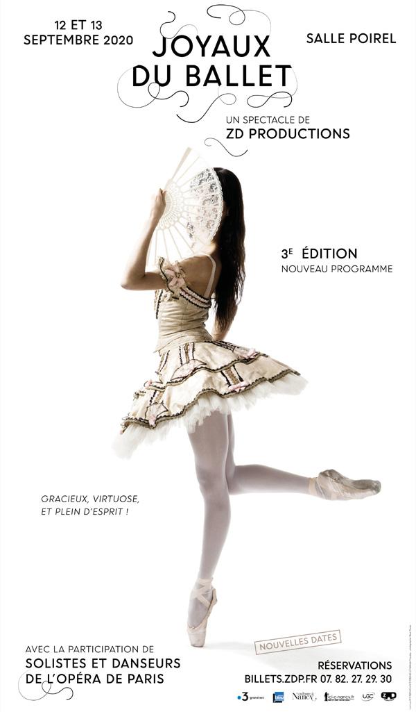 nancy salle poirel joyaux du ballet 2020